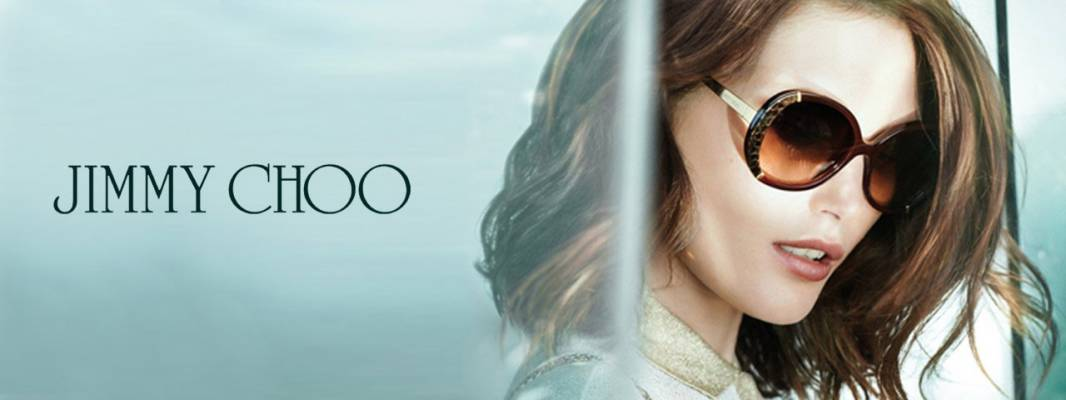 Jimmy-Choo-BNS-1280x480_compressed